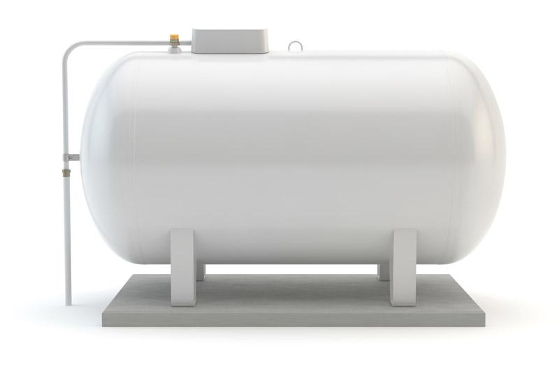 Brenngas